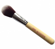 Hair & Makeup Addiction - The Blusher - Round Blush Brush