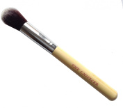 Hair & Makeup Addiction - The Chiseler - Contouring Brush