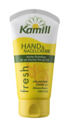 Kamill Hand & Nail Cream Fresh 75 ml