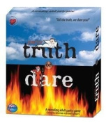 Party Truth Or Dare Game Party Truth Or Dare Game