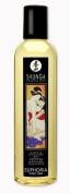 Erotic Massage Oil - Euphoria (Floral) Erotic Massage Oil - Euphoria