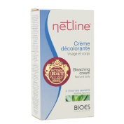Netline Discolouring Cream 60g