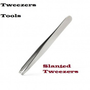 HAIR PLUKING TWEEZER FOR PROFESSIONAL USE VERY RELIABLE