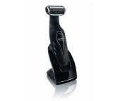 Philips BG2036 Body Groomer wWth Pearl Tips to Prevent Skin Irritation