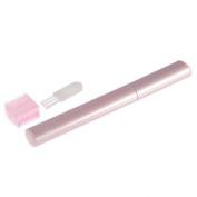 tinxi® Cosmetic Pen Trimmer Facial Hair Trimmer Shaver Razor Eyebrows Facial hair