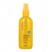 Galénic Sun Care After-Sun Pearly Body and Face Mist 150ml