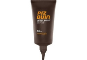 Piz Buin Ultra Light Dry Touch SPF15
