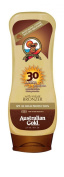 Australian Gold Sun Lotion SPF 30 237 ml