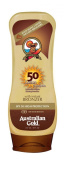Australian Gold Sun Lotion SPF 50 237 ml