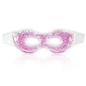 DONEGAL - Eye Treatments, Cooling Eye Gel Pack, Relaxing Eye Gel Mask BUBBLE