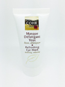 Mary Cohr Refreshing eye mask 30ml