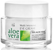 LR Aloe Vera Eye Cream 15 ml