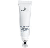 Monteil Perfect Eye Treatment 10 ml