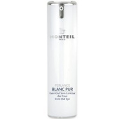 Monteil Even Out Eye 15 ml