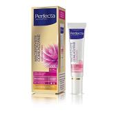 Perfecta AGE CONTROL Stem Cells Rejuvenation - Firming Eye Cream 50-70. ALPINE ROSE
