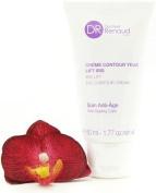 Dr. Renaud Crème Contour Yeux Lift Iris - Iris Lift Eye Contour Cream 50ml