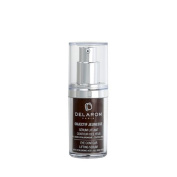 Delarom Eye Contour Lifting Serum 15ml