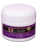 Grape Seed Eye Cream