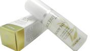 Nucerity Pure Body Silk 1.7oz