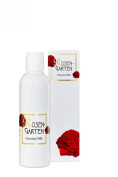 STYX Naturcosmetic Rose Garden Cleansing Milk