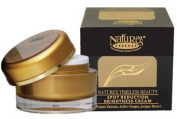 Nature's Essence Spot Reduction Brightness Cream, 50gm