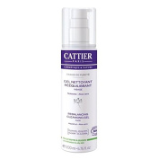 Cattier Rebalancing Cleansing Gel 200ml