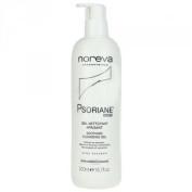 Noreva Psoriane Soothing Cleansing Gel 500ml