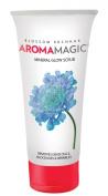 Aroma Magic Mineral Glow Scrub, 100ml