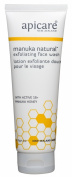 Apicare Manuka Natural Exfoliating Wash