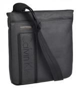 Calvin Klein Jeans Messenger Bag J5EJ500322 Black