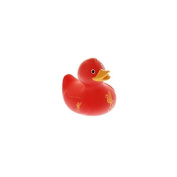 Liverpool FC Bath Time Duck