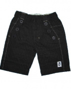 Jottum Baby Boys' Trousers Blue Blue