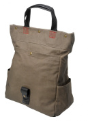Sons of Trade Sons of Trade Tactical Tote