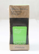 Aroma Magic stimulate hair 20ml