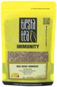 Tiesta Tea Immunity Tea, Rooibos Limon, 60ml