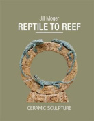 Reptile to Reef