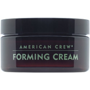 American Crew Forming Cream 85 ml or 3oz