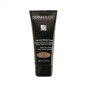Dermablend Leg and Body Cover Light