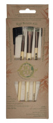 So Eco Eye Brush Set