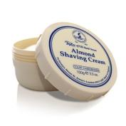 Taylor of Old Bond Street Shaving Cream 150 g - - ALMOND