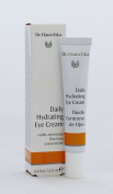 Dr. Hauschka - Daily Hydrating Eye Cream - 12.5ml/0.4oz