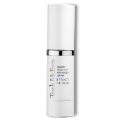 Trish McEvoy Beauty Booster Advanced Repair Retinol Eye Cream 0.5oz