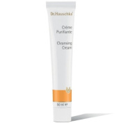 Dr.Hauschka Cleansing Cream