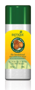 Biotique Sandalwood Face and Body Sun Lotion SPF 50 UVA/UVB Sunscreen