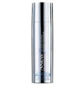 3 x Avon Anew Clinical Pro Line Corrector Treatment 30ml