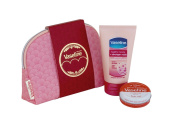 Vaseline Make Up Gift Bag