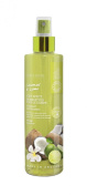 Grace Cole Ltd Body Spritz Coconut and Lime