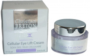 Christian Breton Cellular Eye Lift Cream 15ml