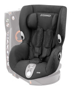 Maxi-Cosi Axiss Replacement Seat Cover
