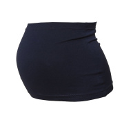 Maternity Belly Band - Pregnancy Bump Band - Cotton - Different Colours - Sizes 8 to 28 - Made in UK